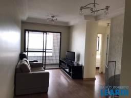 Apartamento para alugar com 2 dormitórios em Jardim guedala, São paulo cod:619476