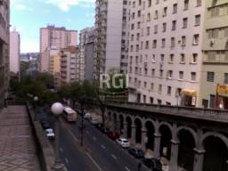Terreno à venda em Centro, Porto alegre cod:MF16296