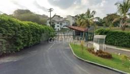 Casa para alugar com 5 dormitórios em Sítios de recreio gramado, Campinas cod:CA002319