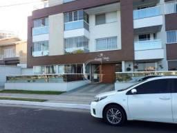 Apartamento com 2 dormitórios à venda, 65 m² por R$ 370.000 - Centro - Torres/RS