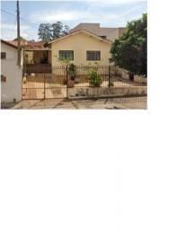Casa à venda com 3 dormitórios em João paz, Londrina cod:CA2060