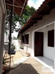 Sobrado com 3 dormitórios à venda, 111 m² por R$ 265.000,00 - Vila Vista Alegre - Cachoeir