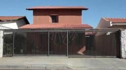 Casas de 3 dormitório(s) no Jardim Tinen em Araraquara cod: 34161