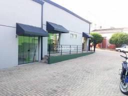 Loja comercial à venda em Sousas, Campinas cod:SA005448