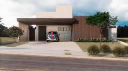 Casa à venda com 3 dormitórios em Alphaville, Ribeirão preto cod:82bd21becd8