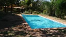 Chacara no Morrinho - 3,6 hectares