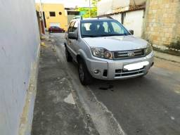 Ford EcoSport FreeStyle 2.0 - 2011