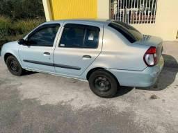 Renault Clio 1.6 07/08