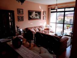 Título do anúncio: Vendo apartamento 03 dormitórios_Vila Julieta_Resende-RJ