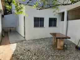 Imobiliária Nova Aliança!! Vende Excelente Casa de 1 Quarto em Muriqui