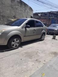 Fiesta sedan 2010, R$ 18.000,00