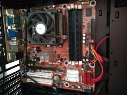 Kit upgrade 8gb