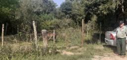Chácara 3.600 Bocaiuva do Sul
