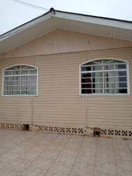 Vende-se casa em colombo valor R$ 320 mil