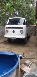 Konbe 99 em dias carro mt Bom