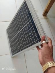 Painel solar 20w