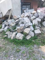 Pedra Basalto