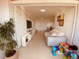 Apto em Olinda, recém projetado com 78m2, 3 quartos, 1 suíte e 2 vagas