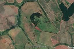 116 alqueires em Pasto, região de Rio Preto - 19 km da usina