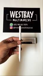 Smart Pencil COMPATÍVEL COM IPAD