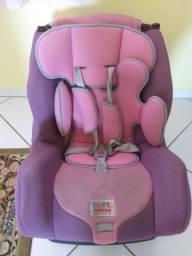 Cadeira para carro até 25 kg