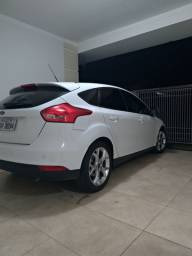 Ford Focus SE Plus 1.6 15/16