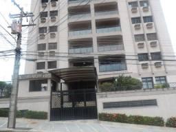 Apartamento 134,00 m² - Bairro Alto - Troca com casa de igual ou menor valor