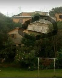 Casa no bairro Aparício Borges