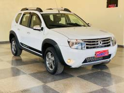 Renault - Duster Dynamic