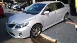 Corolla XRS Flex 2014
