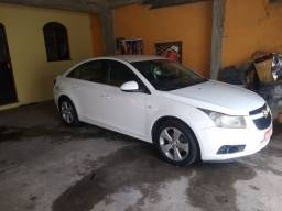 Cruzer lt manual 2014 a gás