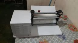 cilindro eletrico para massas