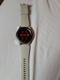 Samsung galaxy watch bt 46mm usado