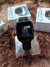 Smartwatch Colmi P8 Original Promoção