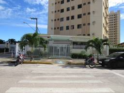 Apartamento para alugar no bairro Luzia no Absolutto Condomínio Clube