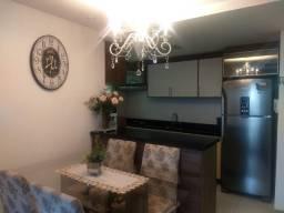 Apartamento - Venda