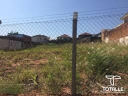 Terreno Comercial na Vila Nova - Ótima Oportunidade ( 968 m²)
