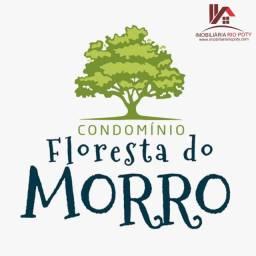 Apartamento na zona Sul/ Floresta do Morro