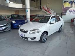 Fiat Siena EL 1.4 2015 - Troco e Financio (Aprovação Imediata)