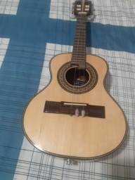Cavaco rodrigo araujo luthier