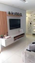 Apartamento Varandas I, 2 dormitórios, Jardim do Lago, Limeira - SP