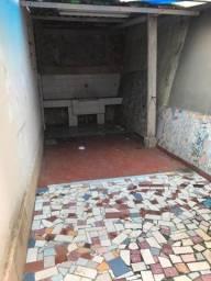 Casa no Guarabu