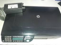 Impressora multifuncional HP 4500