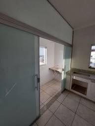 Título do anúncio: Oportunidade Vendo Apartamento no Iporanga!!