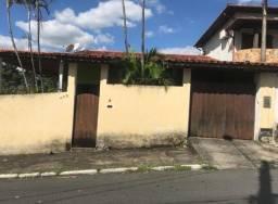 Casa Vila Verde, com terreno 500m2. Venda ou Locação