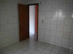 Venda de apartamento no Iguaçu