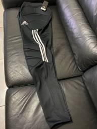 Calça de goleiro Adidas