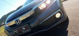 Honda Civic ELX 2.0 Aut