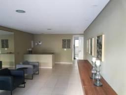 (LA)Lindo Apartamento de 3 Quartos-59m²-Boa Viagem