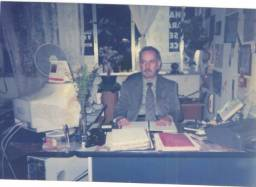 Advocacia  em  geral - Prof.  Josias  Frota